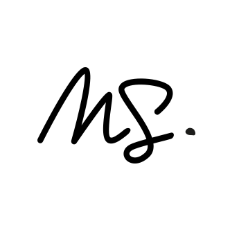 www.marcsoenen.com
